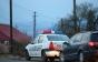 A fost prins complicele polițistului din Arad arestat pentru contrabandă cu țigări