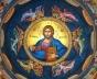 A inceput Anul nou bisericesc: Ce semnificatii are pentru ortodocsi
