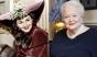"""A murit actriţa Olivia de Havilland, cunoscută din filmul """"Pe aripile vântului"""""""
