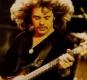 A murit Alan Lancaster. Basistul si membrul fondator al celebrei formaţii Status Quo avea 72 de ani