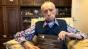 A murit cel mai bătrân bărbat din lume, la 112 ani. Un român a preluat titulatura și e liderul veteranilor