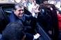 A murit fostul președinte peruan Alan Garcia. S-a împușcat în cap înainte să fie arestat