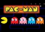 A murit japonezul care a creat Pac-Man