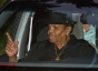 A murit Joe Jackson, tatăl lui Michael Jackson