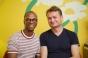 A început la CEDO procesul în care un cuplu gay a dat în judecată statul român