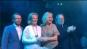 ABBA ar putea să revină în Topul 10 al single-urilor din Marea Britanie, o premieră în ultimii 40 de ani
