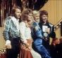 ABBA revine: Fanii aștepta ca noile piese să fie lansate la începutul lunii septembrie după o pauză de 39 de ani