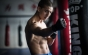 Absolut senzational! China trimite luptători MMA la graniţa cu India