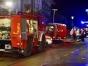 Accident grav în Italia, unde o mașină a intrat într-un grup de turiști germani. Șase oameni au murit, alţi 11 sunt răniţi - presă