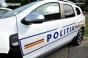 Accident grav pe autostradă A3: O femeie şi un bărbat au murit