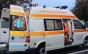 Accident GRAV pe DN 11, in localitatea Harman. Patru persoane decedate