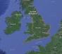 Accident mortal provocat de un român în Anglia, după ce a încurcat benzile de circulație