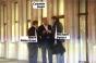 Acord secret intre Cozmin Gușă si Michael Peters: Realitatea TV, partener Euronews!