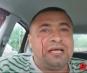 """Activist din Buzau, batut de fata cu doi politisti: """"Eu cu politia acolo luam bataie, nu putea sa-i stapaneasca"""""""