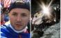 Activistul de mediu Daniel Bodnar a suferit un grav accident rutier. Medicii spun că nu-şi poate simţi picioarele