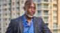 Actorul Michael K. Williams, preferatul lui Barack Obama, găsit mort în apartamentul din New York