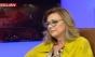 """Actrița Carmen Tănase explică de ce refuză vaccinarea: """"Este o boală cu un PR agresiv. Nu se spune adevărul!"""""""