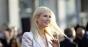 Actrița Gwyneth Paltrow, despre epidemia de coronavirus: Am jucat deja în filmul ăsta