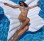 Actrița Liz Hurley are un corp de zeiță, la 56 de ani! Fotografia în costum de baie cu care și-a înnebunit fanii