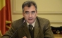 """Acuzaţiile lui Petrişor Peiu la adresa lui Florian Coldea, manipulatorul lui """"Iulica, minte mica""""!"""