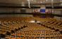 Aderarea Romaniei si Bulgariei la spatiul Schengen se afla pe agenda Parlamentului European, saptamana viitoare