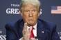 Adevăratul Donald Trump! Analiza-dezvaluire de Sylvain Laforest, ziarist si eseist canadian