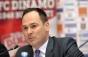 Adevarul despre intentia lui Ionut Negoita de a vinde echipa Dinamo