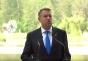 Administraţia Prezidenţială cere CNA să emită decizia privind normele şi regulile de reflectare a campaniei pentru referendum
