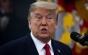 Administraţia Trump a sancţionat oficiali ai unor companii chineze de stat şi a inclus pe o listă neagră nouă companii, care au legături cu armata Chinei