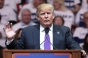 Administrația Trump critică noua carte a jurnalistului Bob Woodward despre Casa Albă