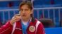 Adrian Croitoru a obtinut daune morale de 100.000 de euro din partea FR Judo printr-o sentinta ciudata a judecatoarei Mia Irina Balc