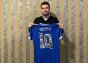 """Adrian Mutu după prima victorie din campionat la Craiova: """"Am dominat jocul cu Dinamo de la cap la coadă. Aștep meciul cu Reghecampf!"""""""