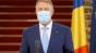"""Adrian Năstase: """"Klaus Iohannis ar fi trebuit să fie suspendat. Nu are cine să facă acest lucru"""""""