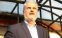 Adrian Năstase spune că vrea să se implice în proiectul de preluare a FC Dinamo