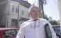 """Adrian Secureanu, fostul manager al Spitalului Clinic """"Nicolae Malaxa"""", a fost trimis în judecată şi pentru abuz în serviciu"""
