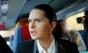 Adriana Săftoiu face PRAF conducerea PNL: Ne încălcăm toate principiile