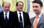 Afacerile lui Dragoș Băsescu după eliberarea din închisoare! Nepotul lui Traian Băsescu a cerut șpagă un milion de euro la saună