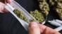Agenţia Naţională Antidrog: Canabisul rămâne în continuare cel mai consumat drog din România