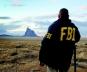 Agentii FBI sunt pe urmele unei grupari de romani specializata in infractiuni bancare in New Mexico