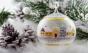 Agentiile de turism: Nu vom putea organiza Sărbători de iarnă! Sunt compromise
