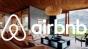 """Airbnb a interzis """"casele pentru petreceri"""", după ce cinci oameni au fost împuşcaţi mortal la o petrecere de Halloween"""