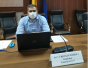 """Ajutor financiar pentru Institutul de Urgență pentru Boli Cardiovasculare """"Prof. Dr. C.C. Iliescu"""""""