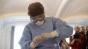 Al optulea deces al unui pacient infectat cu noul coronavirus în România - un bărbat de 70 de ani întors din Italia și internat la Craiova