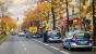 """Alarmă falsă în Germania declanșată de un adolescent înarmat cu o """"armă"""" din piese Lego"""