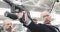 Alarma a sunat de 66 de ori. Conflictul militar dintre Moscova și Occident, pe punctul de a începe