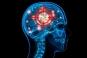 """Alarma oamenilor de știință: """"Opriți firmele Big Tech să controleze mintea oamenilor cu cipuri implantate"""""""