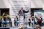 ALDE doreste sa negocieze la Bruxelles cresterea subventiilor pentru fermieri