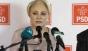 ALDE rămâne la guvernare, urmează remanierea executivului. PSD: Vom respinge proiectul privind amnistia și grațierea