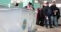 Alegeri cu miza mare in R. Moldova. Prezenta redusa la urne