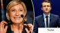Alegeri Franta. Soarta Uniunii Europene este în mâinile francezilor